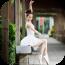舞蹈教学视频 娛樂 App LOGO-APP試玩