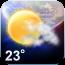 黄历天气 生活 App LOGO-硬是要APP