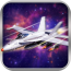 超音速战机 冒險 App LOGO-APP試玩