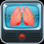 肺活量测量仪
