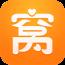 窝窝团-最in的团购美食电影App