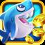 捕鱼金银鲨fans