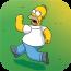 辛普森一家?: Springfield