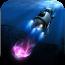 潜水艇生存战争之复仇者