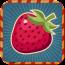 水果砰砰消消乐