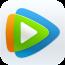 腾讯视频-中国好声音第4季全网独播