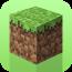 我的世界 Minecraft Explorer Pro