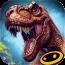 恐龙战士2 Nanosaur 2