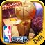 NBA梦之队(NBA官方)
