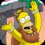 辛普森一家: Springfield