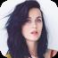 Katy Perry China
