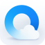 QQ浏览器-搜索小说、视频、新闻资讯,体验极速上网生活