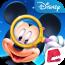 迪士尼之旅