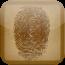 指纹解锁安卓版