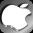 高仿苹果桌面2