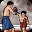 拳击风云Ⅱ