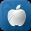 iPhone6S苹果锁屏主题