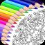 Colorfy:填色游戏