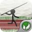 Stick Sports : Summer Games 火柴人夏季运动会
