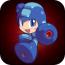 Mega Man II 洛克人2