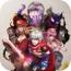精美动作RPG游戏ITARUS