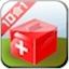 家庭医药箱(10合1)