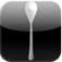 SPOON 魔术-扭曲的汤勺