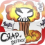 Crap of Defense 涂鸦塔防