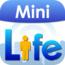 迷你生活 MiniLife