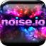 声音合成器  Noise.io Pro Synth