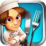 口袋大厨() Pocket Chef