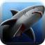 海底狩猎之旅 Spearfishing PRO