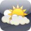 iWeather Complete Pro 天气预报