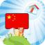 中国城镇一览 TownABC-CN