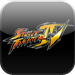 Street Fighter IV Complete Official Strat 街头霸王4全攻略