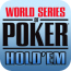世界扑克集锦World Series of Poker Hold'em Legend