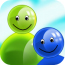 Live Messenger MSN客户端