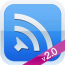 RSS Player Podcast Client Podcast订阅工具