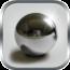 弹球HD系列的iPad