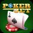 Poker Jet:Техасский Холдем и Омаха-покер