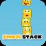 Amazing Emoji Stack - Free