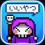 ラスボス実はいいやつ - 無料 の 放置 育成 RPG ゲーム -