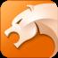 猎豹浏览器-最快最小的新闻浏览器