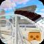 Roller Coaster VR Adventure