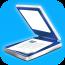 思汉扫描王--专业的文档 转PDF扫描工具