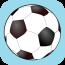 足球直播 - 足球