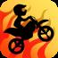 摩托车比赛- 最好的赛车游戏  (Bike Race)